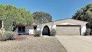 Photo of 4404 W Ruth Avenue, Glendale, AZ 85302 (MLS # 5992500)