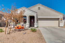 Photo of 3962 W Alabama Lane, Queen Creek, AZ 85142 (MLS # 5992508)