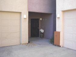 Photo of 7 Northridge Circle, Wickenburg, AZ 85390 (MLS # 5992519)