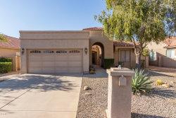 Photo of 25446 S Spring Creek Road, Sun Lakes, AZ 85248 (MLS # 5992544)