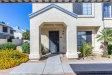Photo of 7801 N 44th Drive, Unit 1155, Glendale, AZ 85301 (MLS # 5992551)