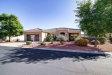 Photo of 12913 W San Pablo Drive, Sun City West, AZ 85375 (MLS # 5992559)
