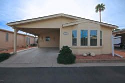 Photo of 6210 S Pinehurst Drive, Chandler, AZ 85249 (MLS # 5992571)