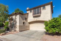 Photo of 14324 W Lexington Avenue, Goodyear, AZ 85395 (MLS # 5992580)