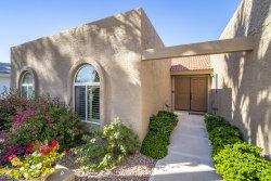 Photo of 10246 E Spring Creek Road, Sun Lakes, AZ 85248 (MLS # 5992588)
