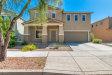 Photo of 17247 N 185th Drive, Surprise, AZ 85374 (MLS # 5992595)