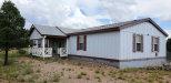 Photo of 73 S Cabin Lane, Young, AZ 85554 (MLS # 5992609)