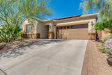 Photo of 4010 E Expedition Way, Phoenix, AZ 85050 (MLS # 5992614)