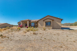 Photo of 29090 N Mildred Road, Queen Creek, AZ 85142 (MLS # 5992625)