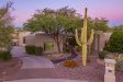 Photo of 15015 N Wren Court, Fountain Hills, AZ 85268 (MLS # 5992627)