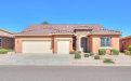 Photo of 2634 E San Mateo Drive, Casa Grande, AZ 85194 (MLS # 5992630)