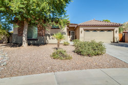 Photo of 2220 E Iris Drive, Chandler, AZ 85286 (MLS # 5992638)