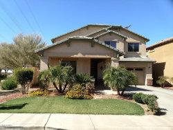 Photo of 4316 S 104th Avenue, Tolleson, AZ 85353 (MLS # 5992649)