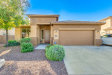 Photo of 2118 N 118th Lane, Avondale, AZ 85392 (MLS # 5992656)