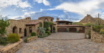 Photo of 10199 E Cavedale Drive, Scottsdale, AZ 85262 (MLS # 5992663)