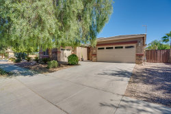 Photo of 20443 S 187th Way, Queen Creek, AZ 85142 (MLS # 5992669)