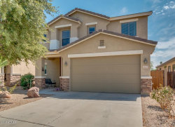 Photo of 22147 E Via Del Palo --, Queen Creek, AZ 85142 (MLS # 5992674)
