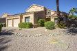 Photo of 9048 E Karen Drive, Scottsdale, AZ 85260 (MLS # 5992696)