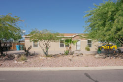 Photo of 3802 W Abraham Lane, Glendale, AZ 85308 (MLS # 5992702)