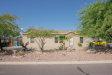 Photo of 3802 W Abraham Lane, Glendale, AZ 85308 (MLS # 5992702)