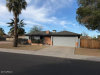 Photo of 604 E Dunbar Drive, Tempe, AZ 85282 (MLS # 5992704)