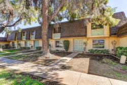 Photo of 1613 E Southern Avenue, Tempe, AZ 85282 (MLS # 5992711)