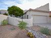Photo of 8743 E Sandtrap Court, Gold Canyon, AZ 85118 (MLS # 5992717)