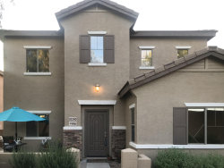 Photo of 10240 W Sands Drive, Unit 496, Peoria, AZ 85383 (MLS # 5992720)