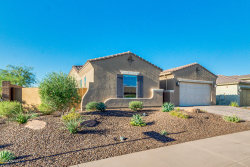 Photo of 31212 N 124th Avenue, Peoria, AZ 85383 (MLS # 5992726)