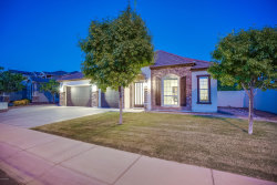 Photo of 4575 S Exeter Street, Chandler, AZ 85249 (MLS # 5992731)
