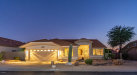 Photo of 10185 E Moonshadow Way, Gold Canyon, AZ 85118 (MLS # 5992737)