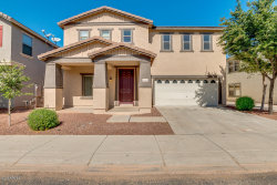 Photo of 11210 W Garfield Street, Avondale, AZ 85323 (MLS # 5992742)