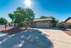 Photo of 7619 W Hope Drive, Peoria, AZ 85345 (MLS # 5992771)