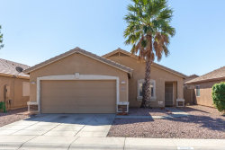 Photo of 11559 W Schleifer Drive, Youngtown, AZ 85363 (MLS # 5992777)