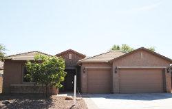 Photo of 6321 W Montebello Way, Florence, AZ 85132 (MLS # 5992780)