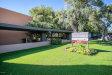 Photo of 6125 E Indian School Road, Unit 189, Scottsdale, AZ 85251 (MLS # 5992782)