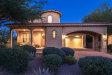 Photo of 18319 N 94th Place, Scottsdale, AZ 85255 (MLS # 5992786)