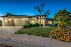 Photo of 8468 W Heather Court, Glendale, AZ 85305 (MLS # 5992788)