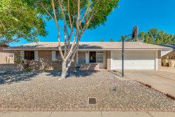 Photo of 6516 W Phelps Road, Glendale, AZ 85306 (MLS # 5992799)