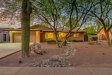 Photo of 2124 E Gemini Drive, Tempe, AZ 85283 (MLS # 5992805)