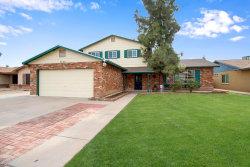 Photo of 5735 W Shangri La Road, Glendale, AZ 85304 (MLS # 5992809)