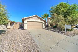 Photo of 2340 E 36th Avenue, Apache Junction, AZ 85119 (MLS # 5992810)