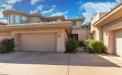 Photo of 15240 N Clubgate Drive, Unit 138, Scottsdale, AZ 85254 (MLS # 5992816)