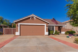 Photo of 10560 W Jessie Lane, Peoria, AZ 85383 (MLS # 5992829)