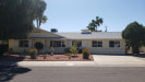Photo of 8331 E Monterey Way, Scottsdale, AZ 85251 (MLS # 5992832)