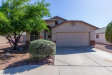 Photo of 8821 E Des Moines Street, Mesa, AZ 85207 (MLS # 5992834)
