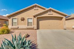 Photo of 42332 W Colby Drive, Maricopa, AZ 85138 (MLS # 5992836)