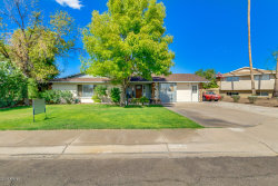 Photo of 1218 E Greenway Drive, Tempe, AZ 85282 (MLS # 5992838)
