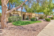 Photo of 1126 W Newport Beach Drive, Gilbert, AZ 85233 (MLS # 5992863)