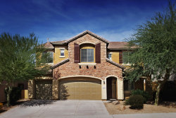 Photo of 9010 W Eagle Talon Drive, Peoria, AZ 85383 (MLS # 5992870)